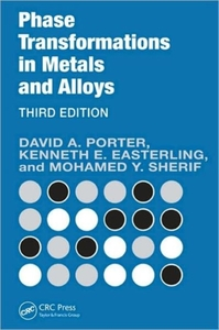 Phase Transformations in Metals and Allo