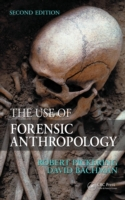 Use of Forensic Anthropology
