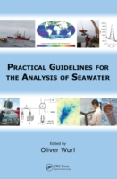Practical Guidelines for the Analysis of