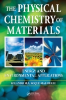 Physical Chemistry of Materials