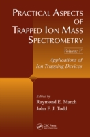 Practical Aspects of Trapped Ion Mass Sp