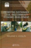 Promoting Sustainable Local and Communit