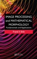 Image Processing and Mathematical Morpho