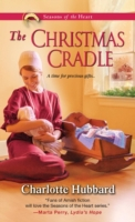 Christmas Cradle