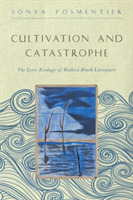 Cultivation and Catastrophe