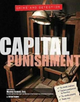 Capital Punishment - Critical World Issu