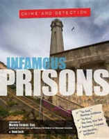 Infamous Prisons - Crime and Detection