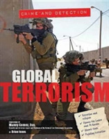Global Terrorism - Crime and Detection