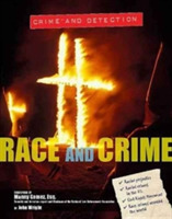 Race and Crime - Crime and Detection