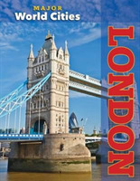London - Major World Cities