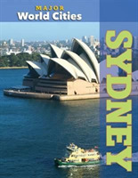 Sydney - Major World Cities