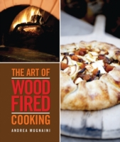 Art of Wood-Fired Cooking