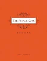 French Cook - Sauces