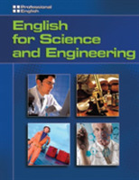 English for Science and Engineering: Tea