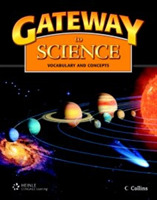 Gateway to Science: Student Book, Softco