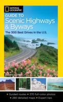 National Geographic Guide to Scenic High