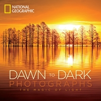 National Geographic Dawn to Dark Photogr