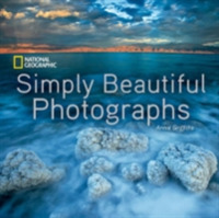 National Geographic Simply Beautiful Pho