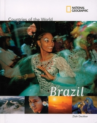 Countries of The World: Brazil