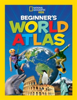 National Geographic Kids Beginner's Worl