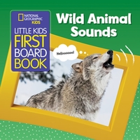 Wild Animal Sounds