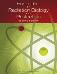 Essentials of Radiation, Biology and Pro