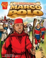 Adventures of Marco Polo