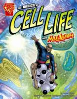 Basics of Cell Life with Max Axiom, Supe