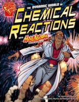 Dynamic World of Chemical Reactions with
