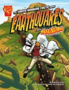 Earth-Shaking Facts about Earthquakes wi