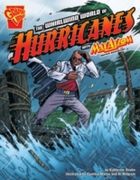 Whirlwind World of Hurricanes with Max A