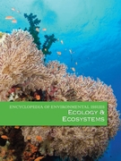 Encyclopedia of Environmental Issues