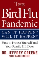 Bird Flu Pandemic