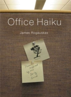 Office Haiku