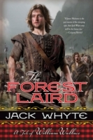 Forest Laird