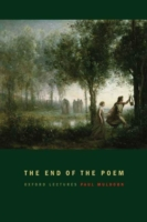 End of the Poem