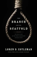 Branch and the Scaffold
