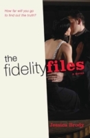Fidelity Files