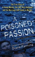 Poisoned Passion
