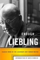 Just Enough Liebling