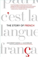 Story of French