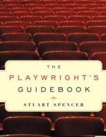 Playwright's Guidebook