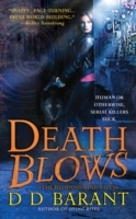 Death Blows