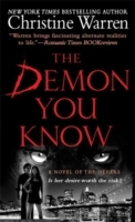 Demon You Know