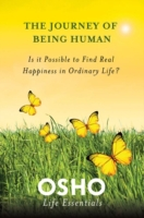 Journey of Being Human