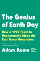 Genius of Earth Day