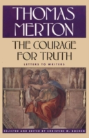 Courage for Truth