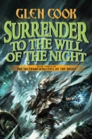 Surrender to the Will of the Night