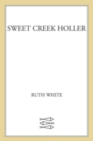 Sweet Creek Holler