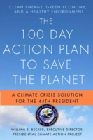 100 Day Action Plan to Save the Planet